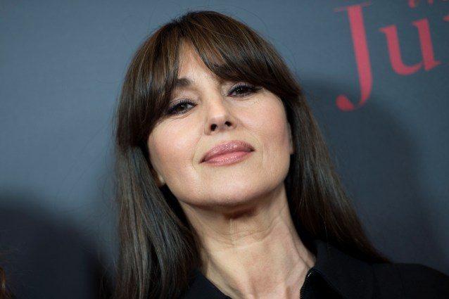 Monica Bellucci rivela: Dopo Vincent Cassel ho un nuovo compagno