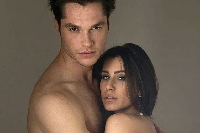 Uomini e Donne: Giorgio e Gemma rivelano cose mai dette prima