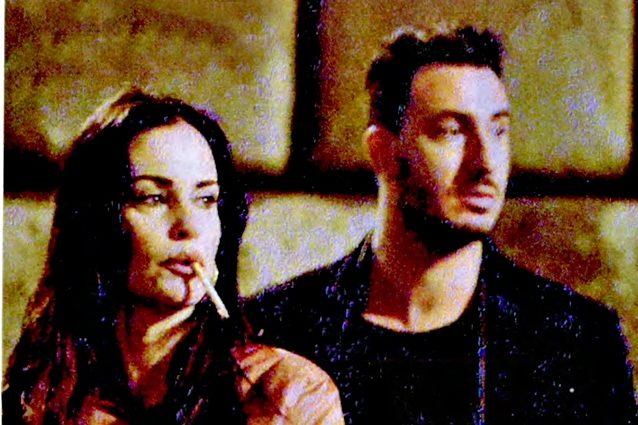 """L'ultima cena tra Antonella Mosetti e Gennaro: """"È finita, Asia mi consiglia uomini più grandi"""""""