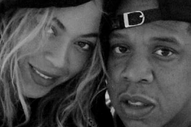 Sono nati i gemelli di Beyoncè e Jay Z, sarebbero un maschio e una femmina