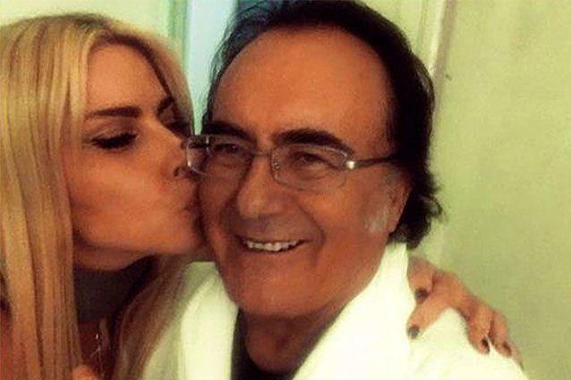 Albano Carrisi, ancora problemi di salute: annullati tutti i concerti
