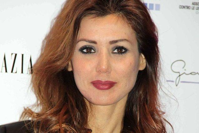 Insultata su Facebook, Daniela Martani chiede un risarcimento di 596 mila euro