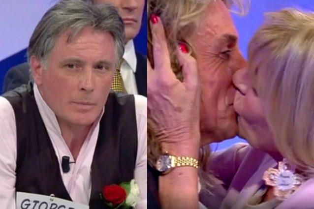 """Gemma Galgani: """"Marco Firpo è molto meglio di Giorgio Manetti, lo amo ma non miro alle nozze"""""""