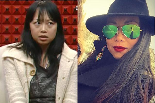 Che fine ha fatto Man Lo, la cinese del Gf oggi fa l'attrice ed è fidanzata con un modello