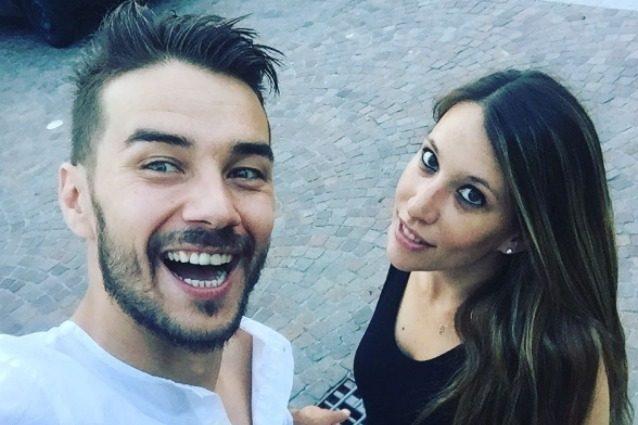 Uomini e Donne news: Giorgia Pisana nella bufera