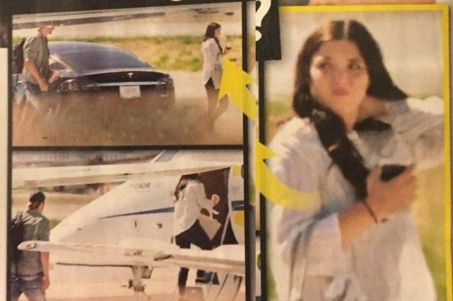 """""""Ashton Kutcher ha tradito Mila Kunis"""", l'attore svela la verità e mette a tacere il gossip"""