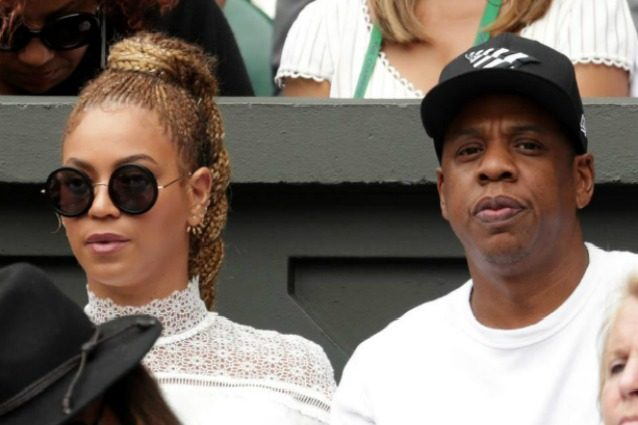 """Jay-Z svela la crisi con Beyoncé: """"Superarla è stata la cosa più difficile della mia vita"""""""