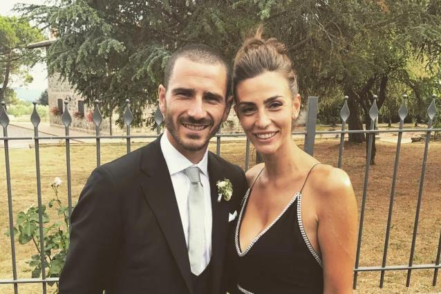 Ultim'ora calciomercato, arriva l'attaccante tanto atteso in casa Milan