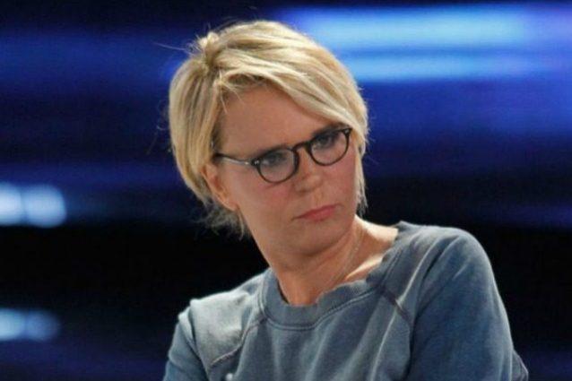 Gemma Galgani denunciata da un'ex protagonista di Uomini e Donne