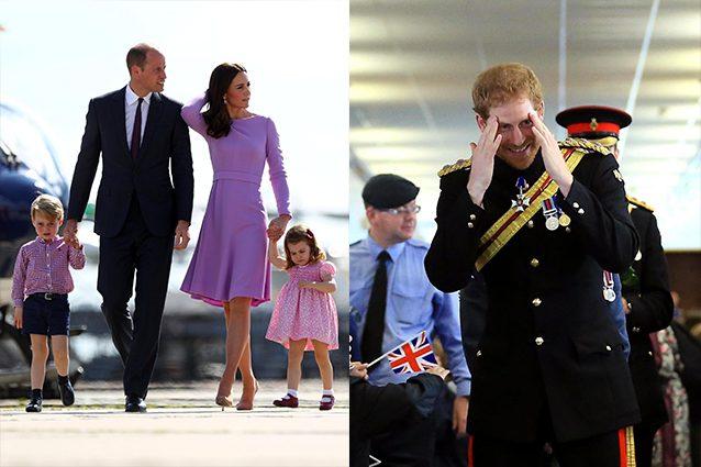 Lady Diana nel 2017 sarebbe stata fiera dei suoi figli, parola del suo biografo