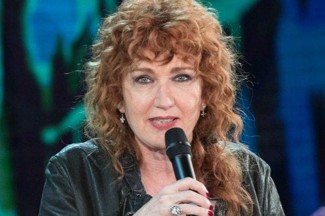 Fiorella Mannoia derubata: lo sfogo della cantante su Facebook