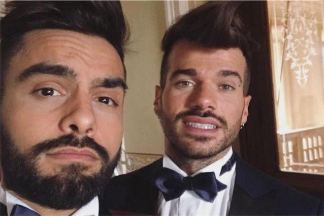 """Mario Serpa chiude le porte a Claudio Sona: """"Quella coppia non esiste più"""""""