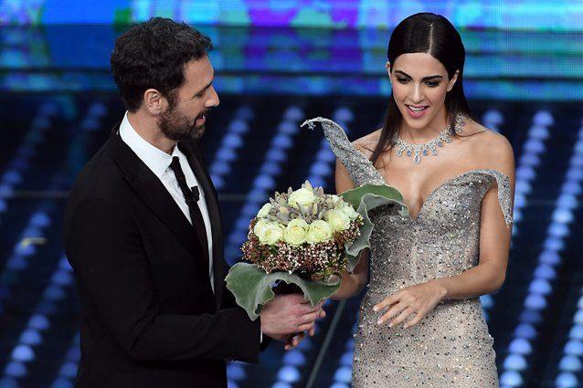 """Rocìo Morales: """"In Raoul ho trovato il principe azzurro, vorrei che Luna avesse dei fratelli"""""""