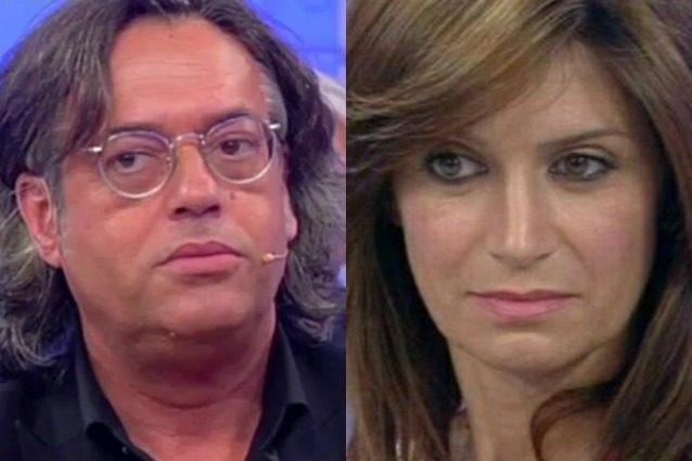 Giulia De Lellis contro tutti: ecco con chi ha litigato