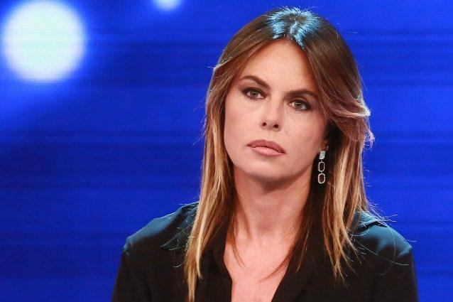 Paola Perego a Chi: