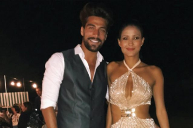 """Mariana Rodriguez: """"Io e Simone Susinna siamo single…ma non troppo"""""""
