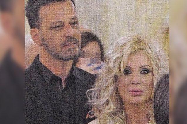 Uomini e Donne, Maria De Filippi chiude il trono gay? L'annuncio ufficiale