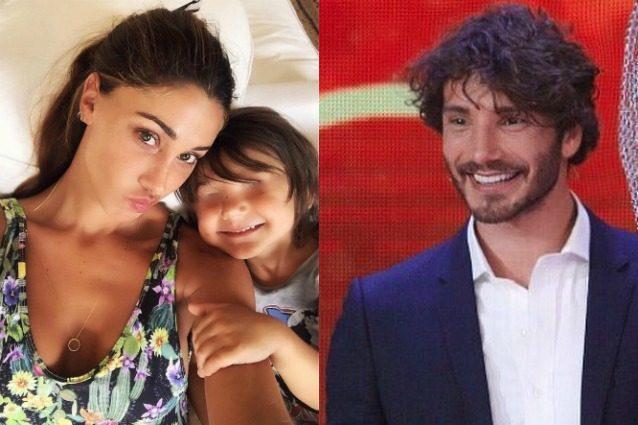 Grande Fratello Vip: le lacrime di Cecilia Rodriguez per Belen