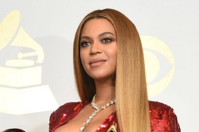 Laurearsi in Beyoncé, oggi si può