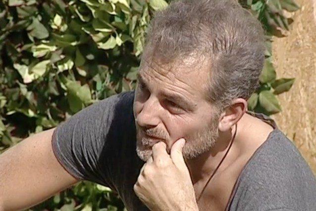 """Bossari: """"Una persona tentò il suicidio perché si sentì ferita da me, è un trauma con cui lotto ancora"""""""