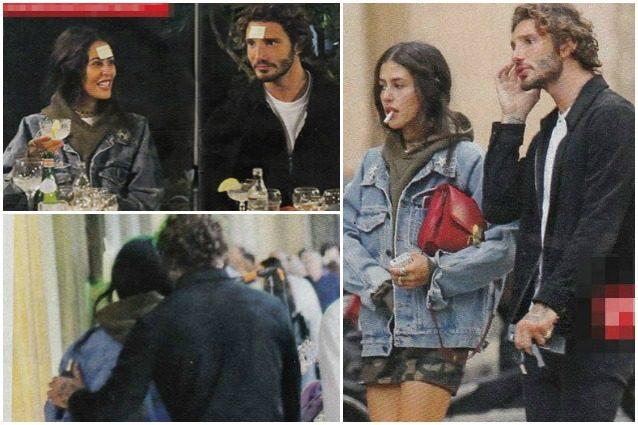 Stefano De Martino cambia vita con Gilda: la scelta stupisce i fan