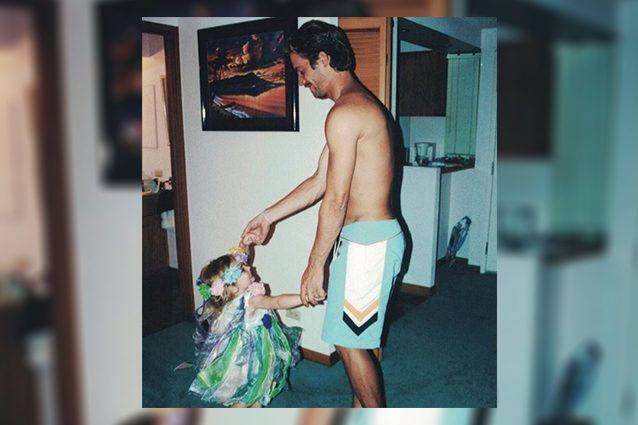 """Paul Walker avrebbe compiuto 44 anni, la figlia Meadow: """"Voglio condividere un pezzo di te"""""""
