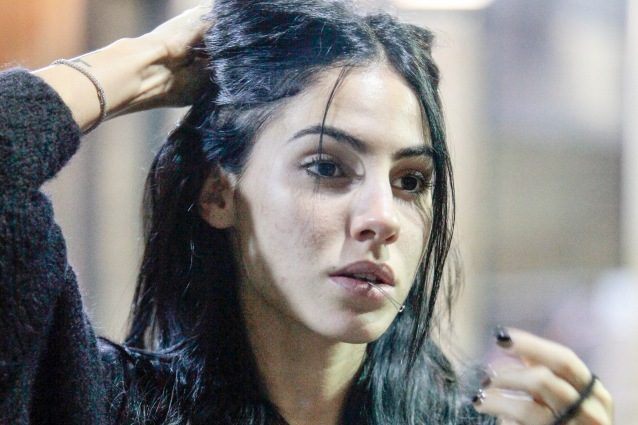 Grande Fratello Vip: Giulia De Lellis, frasi choc! Serena Grandi in lacrime