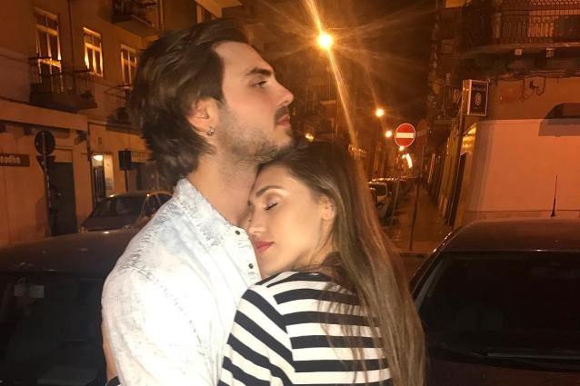 """""""Sposo Francesco, voglio una famiglia con lui"""": i sogni di Cecilia prima di Ignazio"""