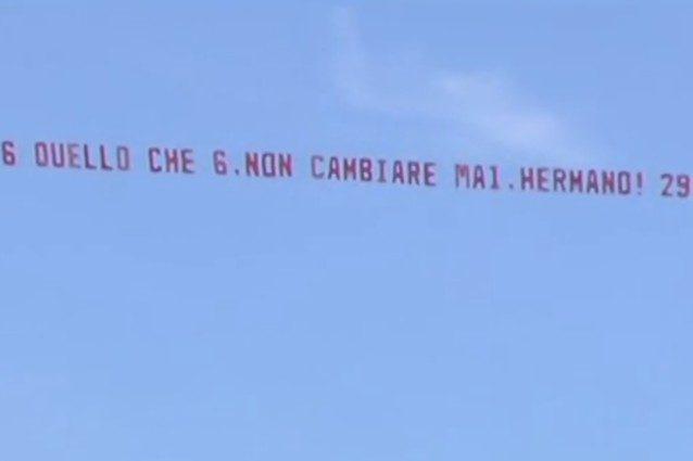 Cecilia Rodriguez al GFVip rivela come Andrea Iannone ha conquistato Belen