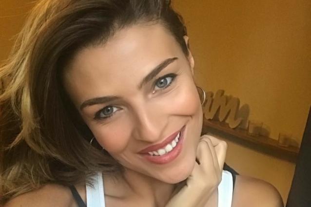 Nuovo amore per Cristina Chiabotto? Ecco chi è
