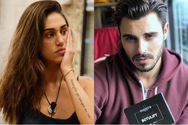 """Cecilia dopo gli insulti: """"Voglio rivedere Francesco, andrò a Taranto anche se non vorrà parlarmi"""""""