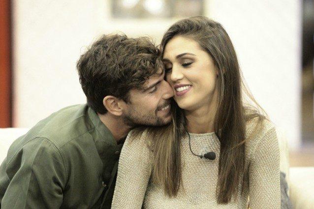 Cecilia Rodriguez eliminata dal Grande Fratello VIP: il punto su Francesco Monte