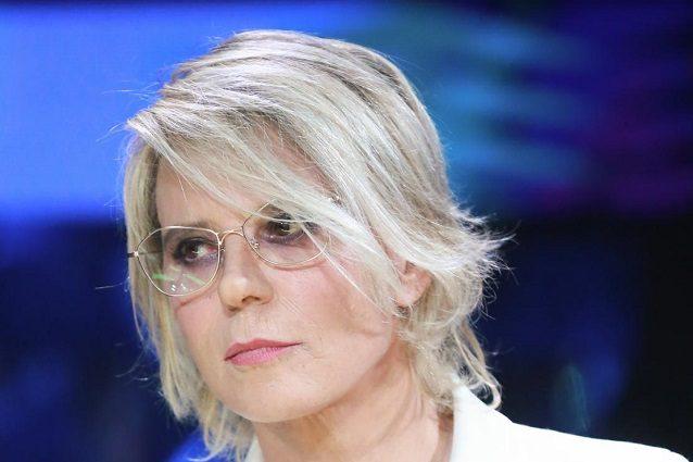Maria De Filippi, tutte le novità dei suoi programmi nel 2018