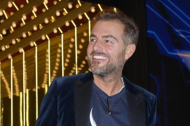 Daniele Bossari è il vincitore del 'Grande Fratello Vip 2017'