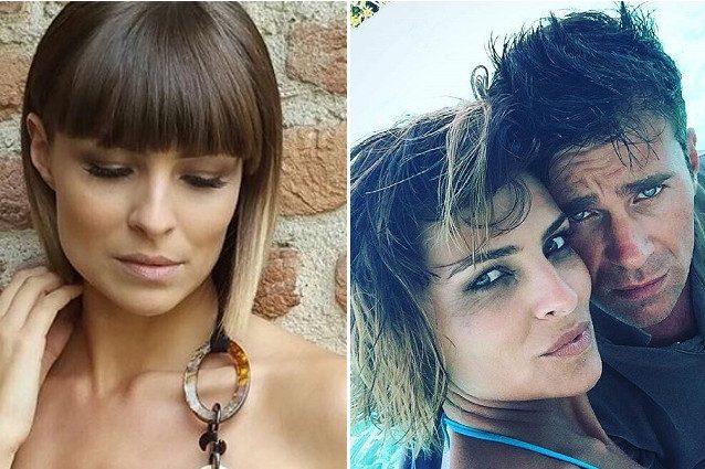 Gossip news: Cristina Chiabotto, tutta la verità su Fulco