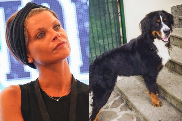 Gossip: Emma Marrone romantica, Alessandra Amoroso 'disperata'