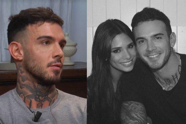 Gossip U&D, Lucas Peracchi torna single: perché è finita con Silvia