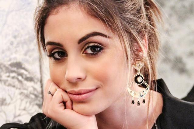 Uomini e Donne: Nicola Panico avrebbe voluto corteggiare l'ex fidanzata Sara