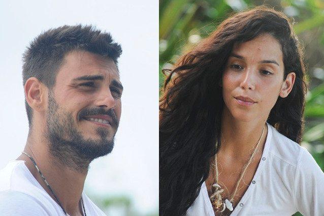 'Isola 13', Giucas Casella costretto a lasciare il programma