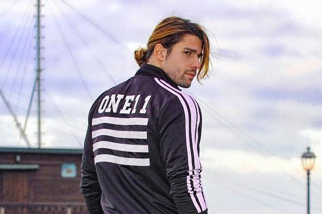 Luca Onestini e il rapporto con Ivana: le dichiarazioni inaspettate