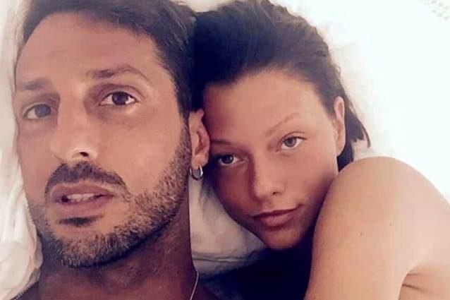 Cassazione: il fisco vince contro Fabrizio Corona,' multato'