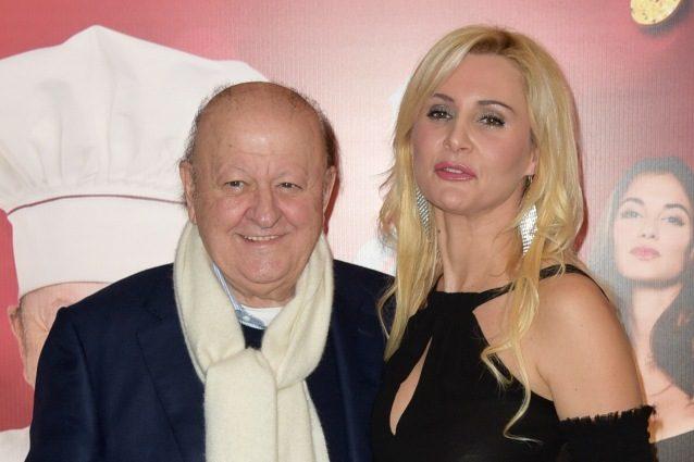 Cinema, il duo Boldi-De Sica ritorna con 'Amici come prima'