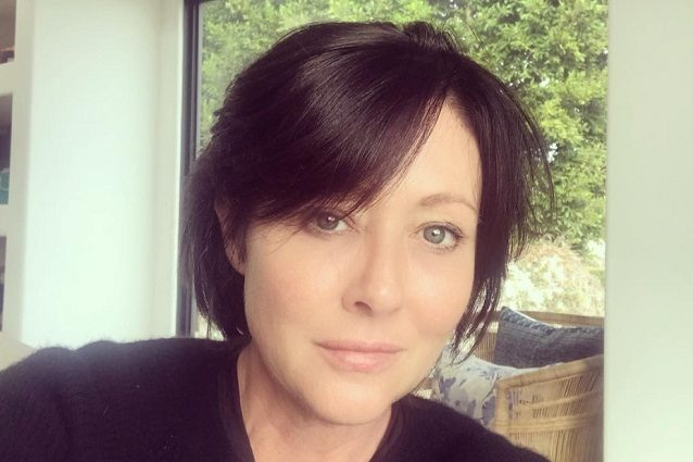 https://static.fanpage.it/wp-content/uploads/sites/15/2018/05/shannen-doherty-intervento.jpg