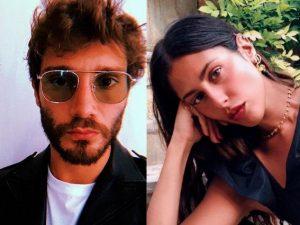 """""""Stefano De Martino e Gilda Ambrosio stanno insieme"""", la conferma di un amore mai ufficializzato"""