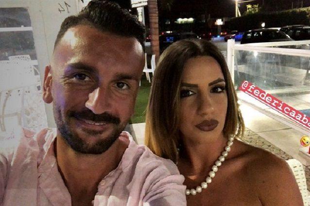 Temptation Island 2018, Gianmarco Onestini è uno dei tentatori