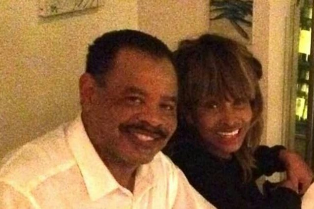 Tina Turner, morto suicida il figlio primogenito Craig - Spettacoli