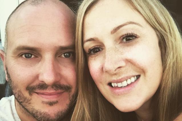 Rachel Bland è morta dopo un cancro, chi era la giornalista