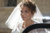 6ad4f62a8190 Valeria Favorito ha sposato Federico Piazza  le foto del matrimonio e la  gioia di un giorno.
