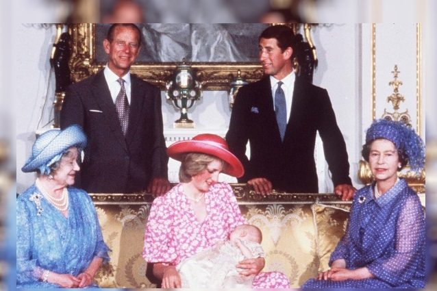 Lady Diana, spunta una lettera imbarazzante per la Principessa