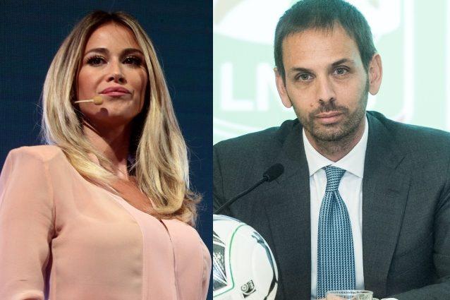 Miss Italia 2018, Iannone fuori dalla giuria: c'è lo